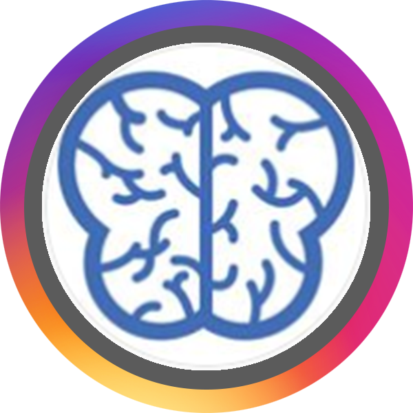 CampFunBrain_Official BADGE.png