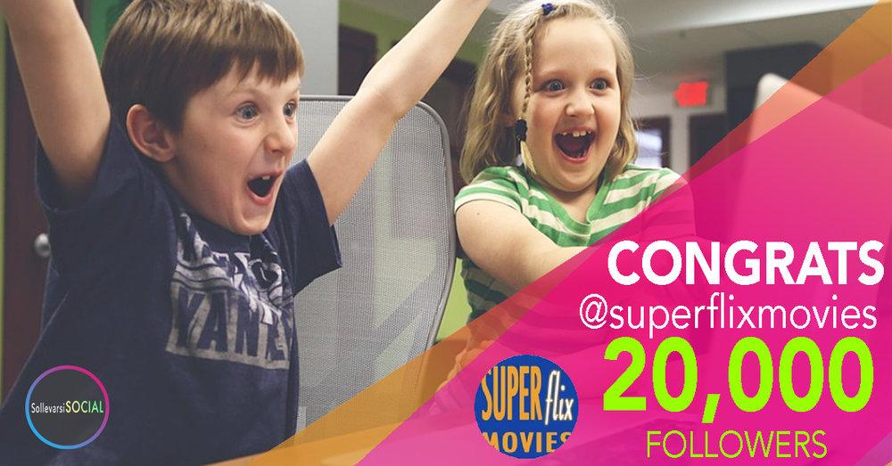 Congrats SUPERflixMovies on 20k followers.jpg