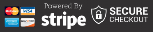 Stripe Secure Checkout.png