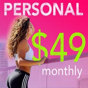 Personal Pricing.jpg