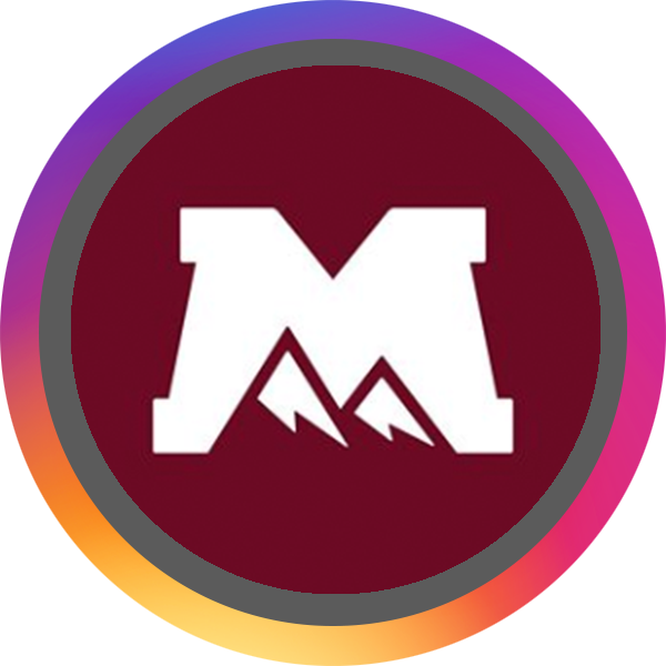 mtechutah_Official BADGE.png