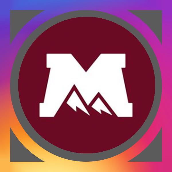 mtechutah_Official BADGE.png