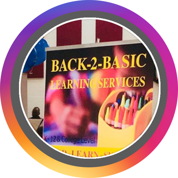 back2basiclearning_Official BADGE.png