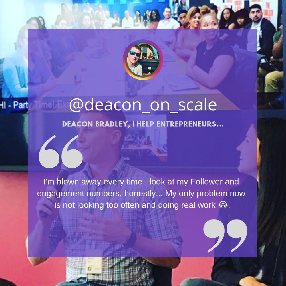 @deacon_on_scale Testimonial.jpg