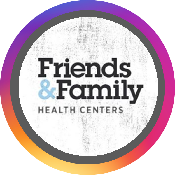 homewoodfriendsandfamily_Official BADGE.png