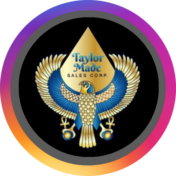 taylormadebrands2018_Official BADGE.png
