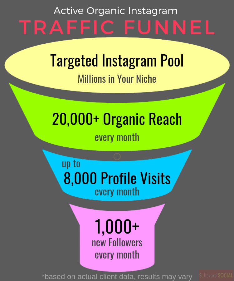 Instagram Funnel for Web (1).png
