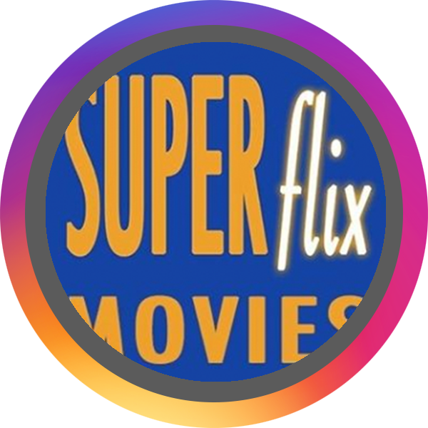superflixmovies_Official BADGE.png