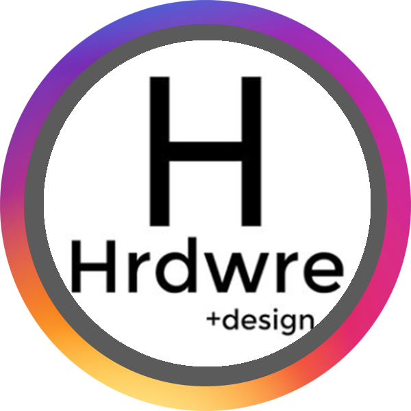 hrdwre_design_Official BADGE.png