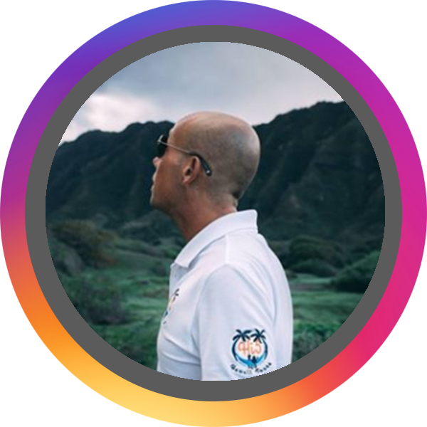 Hi5tourshawaii_Official BADGE.png