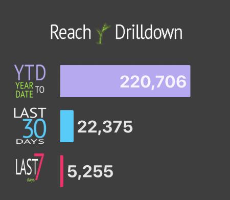 Sollevarsi SOCIAL Reach Drilldown.png