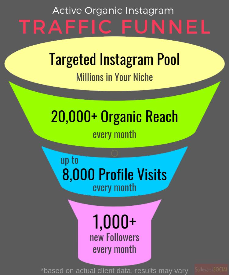Instagram Funnel for Web (1).png