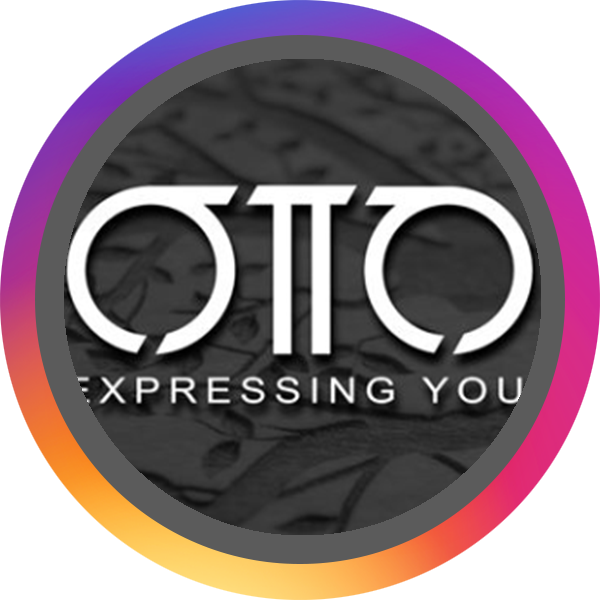 ottocases_Official BADGE.png