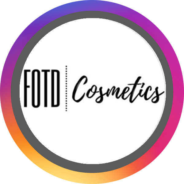 fotdcosmetics_Official BADGE.png