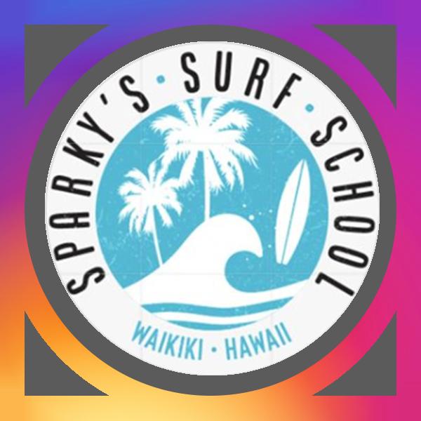 sparkyssurfschool_Official BADGE.png