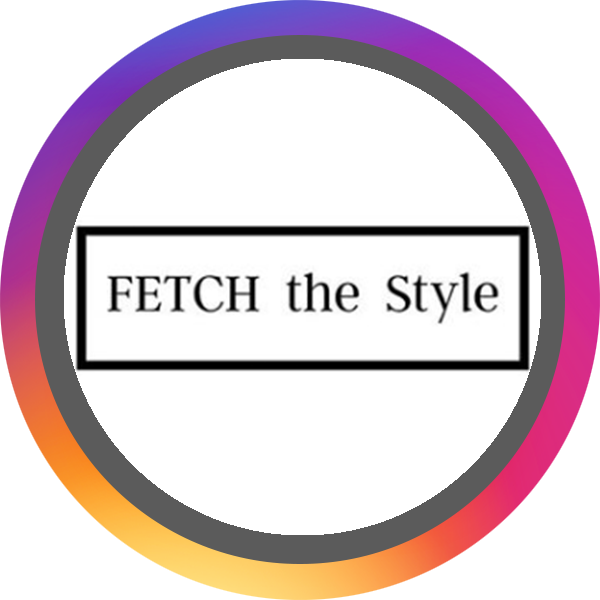 fetchthestyle_Official BADGE.png