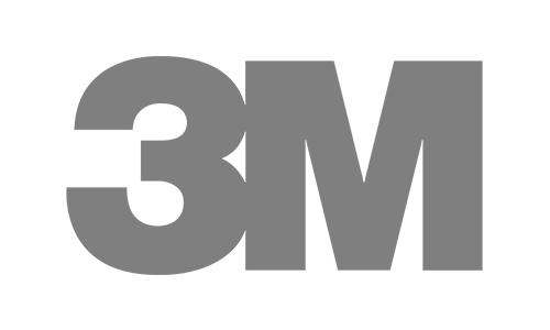 3M-final.jpg