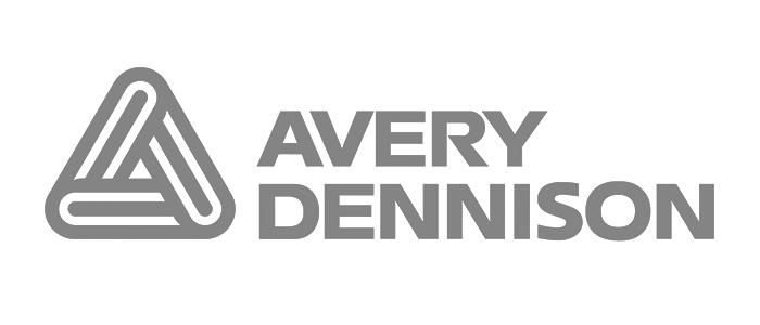 avery-final.jpg