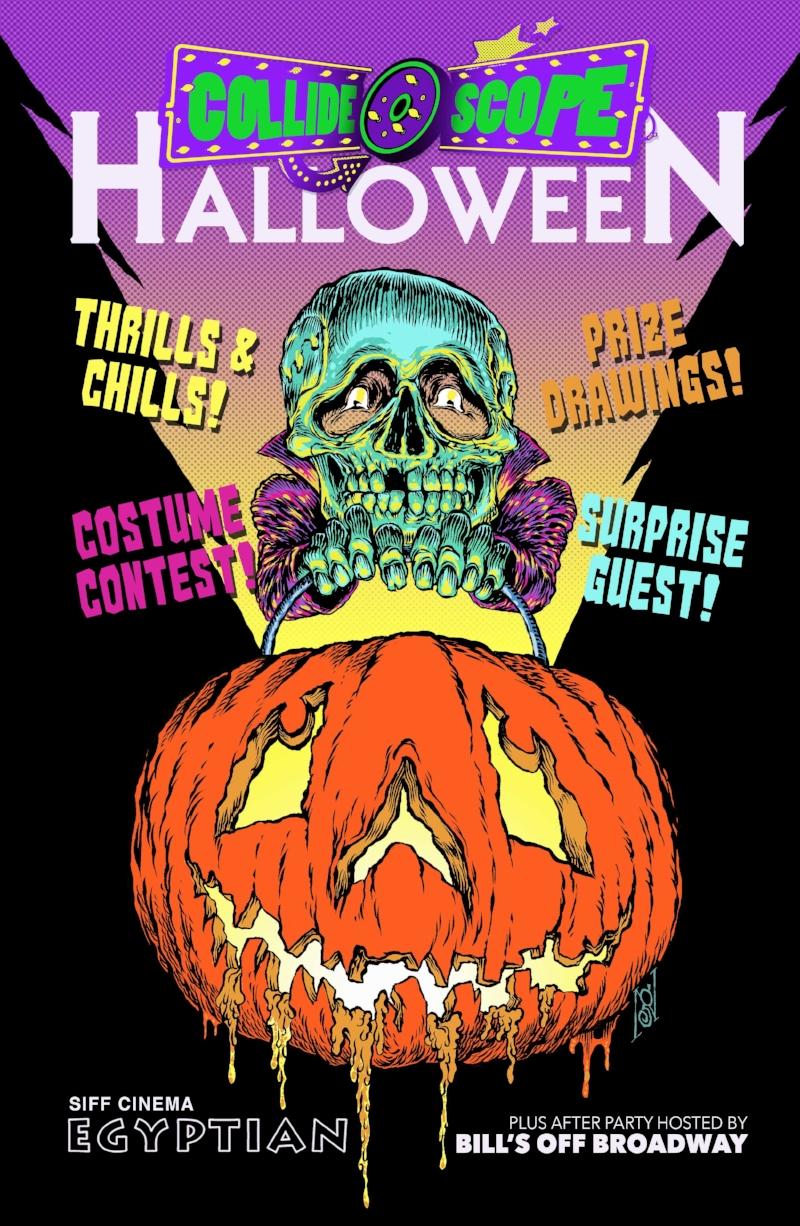 CoS-Halloween-2018-POSTER_less_info.jpg
