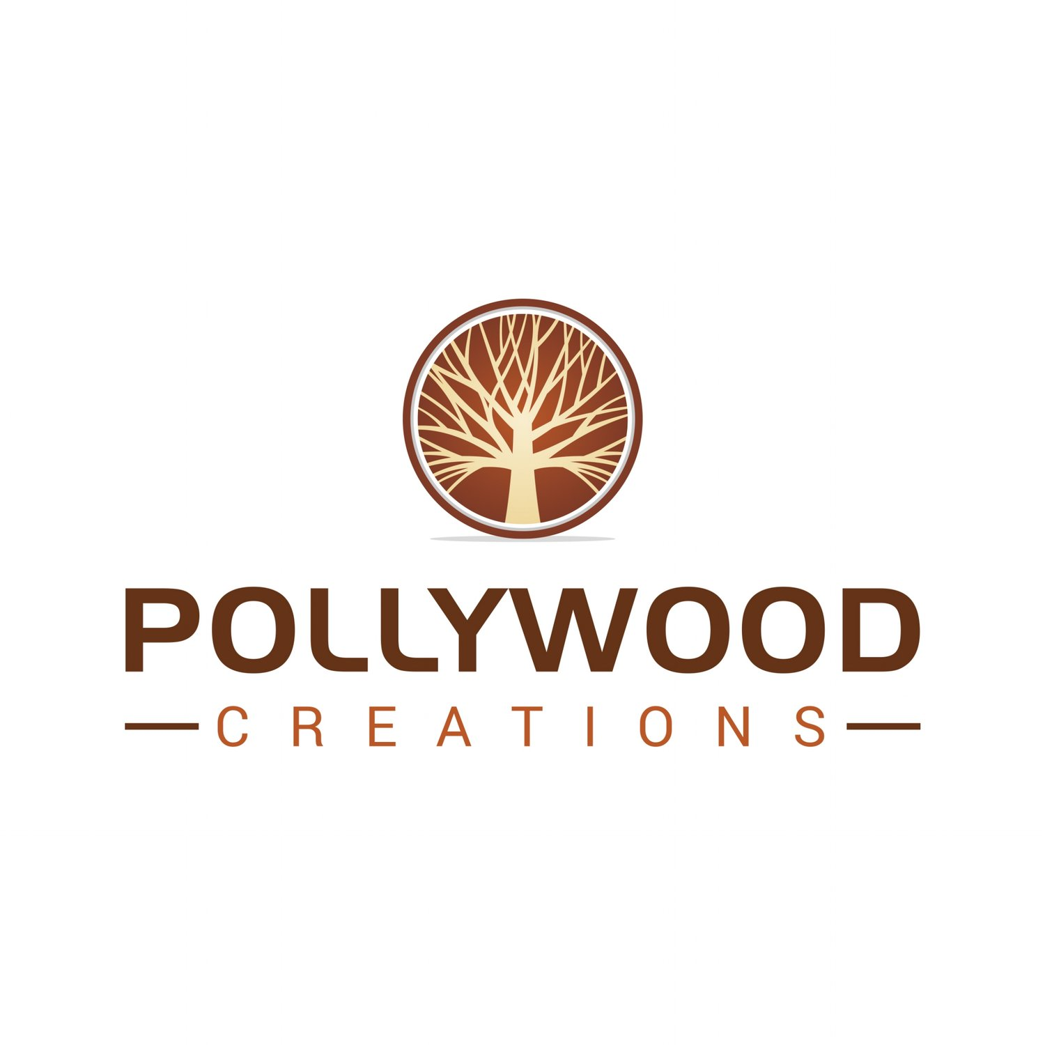Pollywood Creations