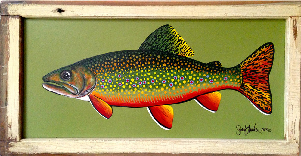 Brook Trout Window Cover Page.jpg