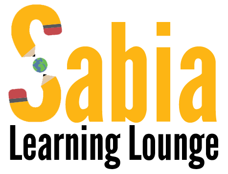 Sabia Learning Lounge LLC