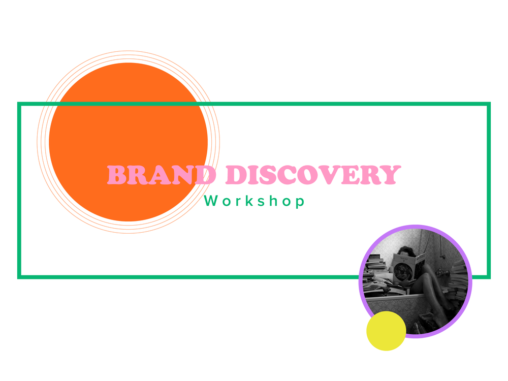 THEPODGECObrandDiscovery.png