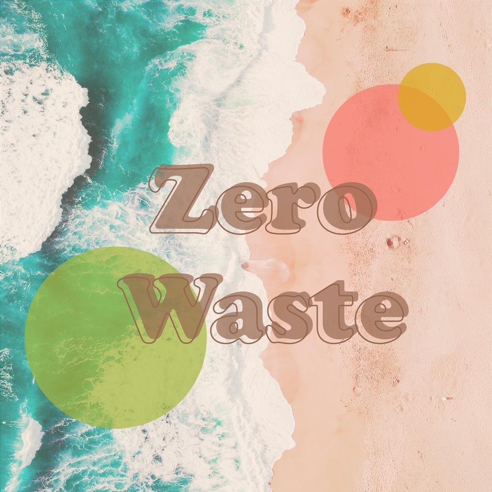 Zero Waste-04.png