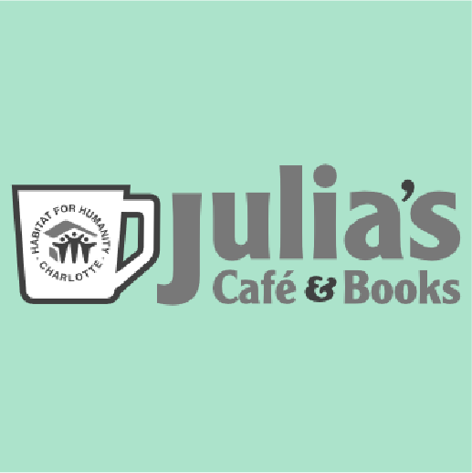 Partner Logos_Julia's.png