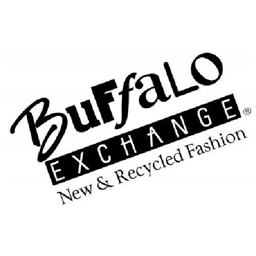 Partner Logos_Buffalo Exchange.png