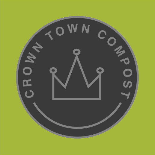 Partner Logos_Crown Town Compost.png