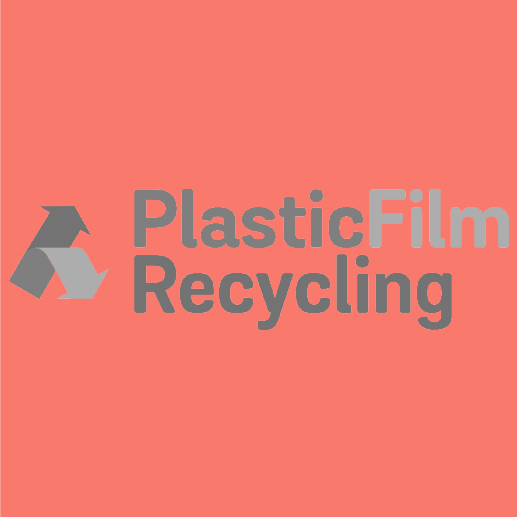 Partner Logos_Plastic Film.png