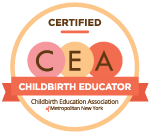 cea-certified-badge-150x132.png
