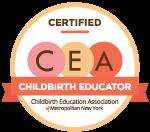 cea-certified-badge-150x132.png