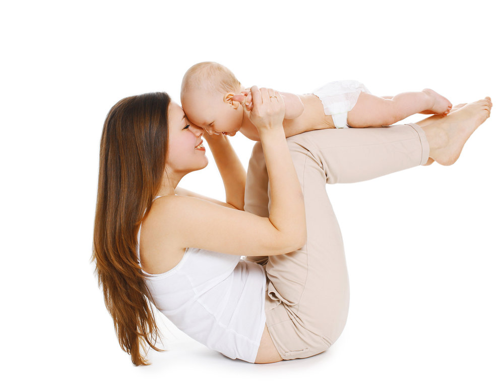 baby&me yoga .jpg