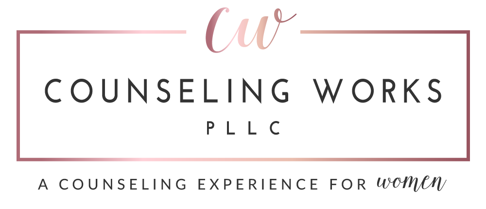 Counseling Works, PLLC