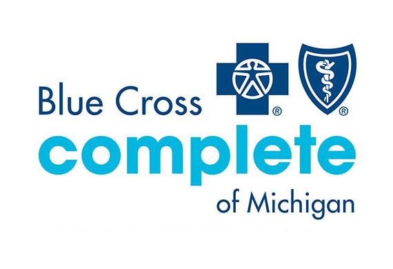 Blue Cross Complete Logo.jpg