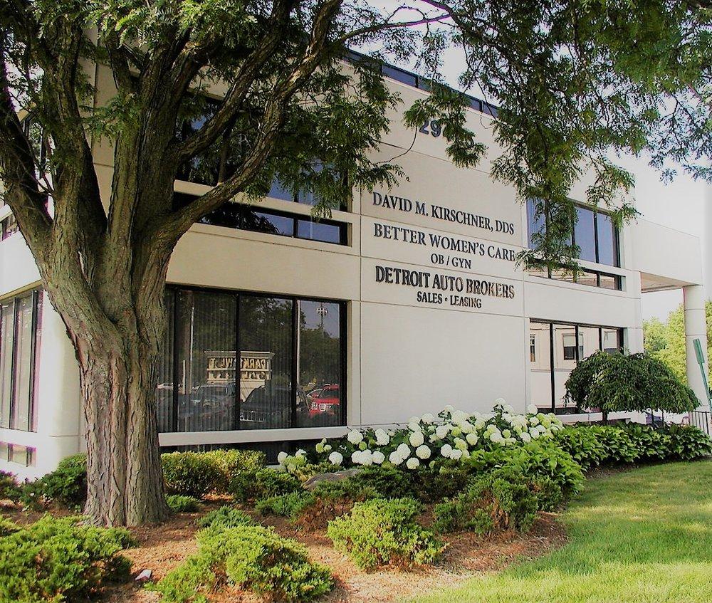 NWHW Office Exterior.jpg