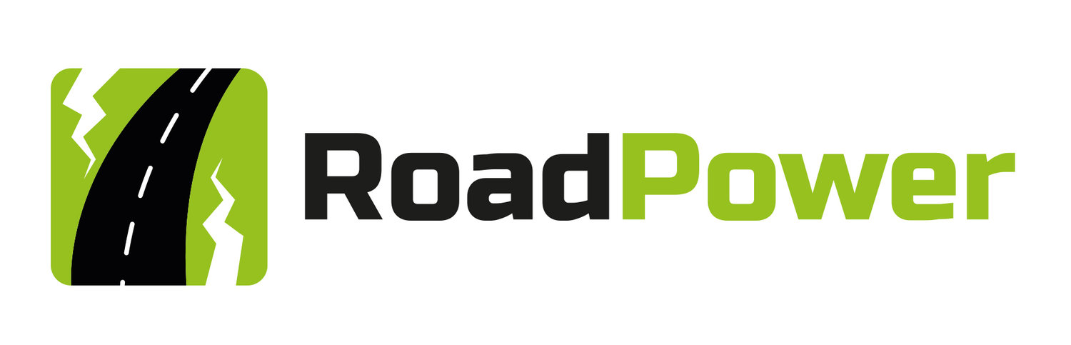 RoadPower Systems