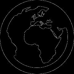 iconmonstr-globe-5-240.png
