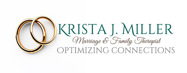 Marriage Counseling San Antonio-Krista J Miller