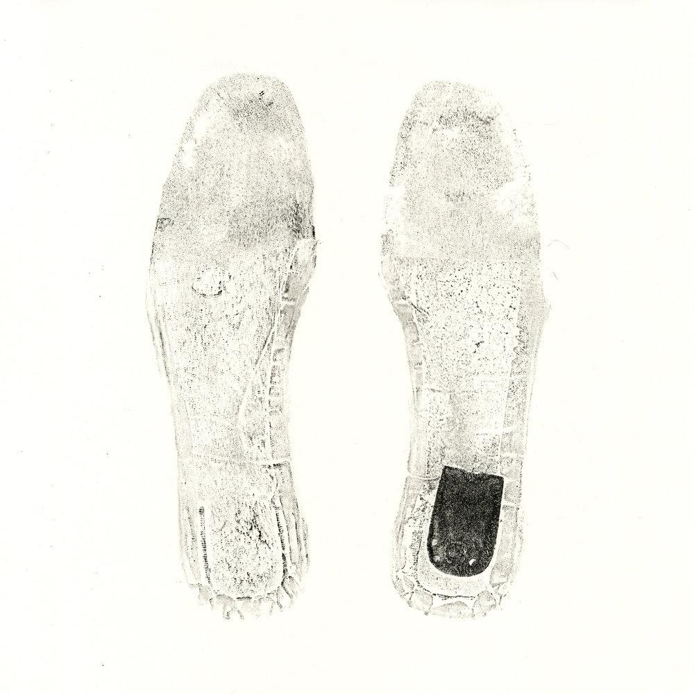 soles012.jpg