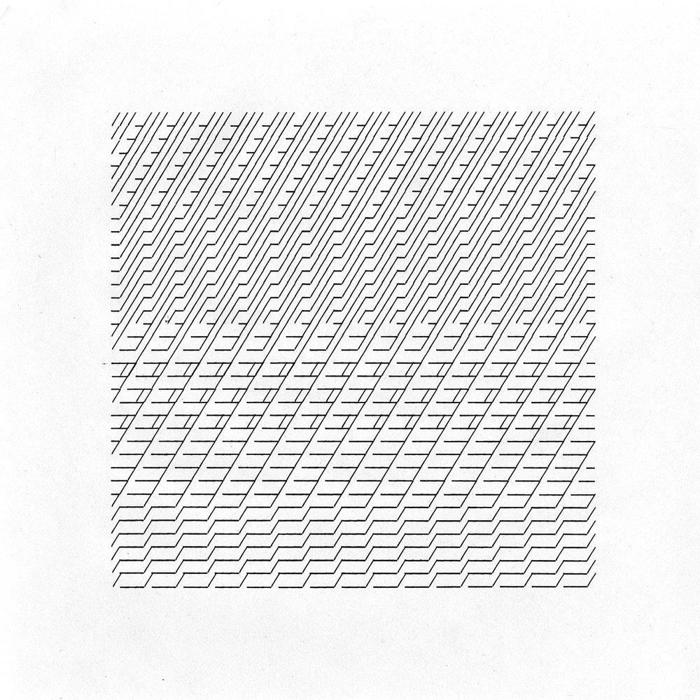 pattern2web.jpg