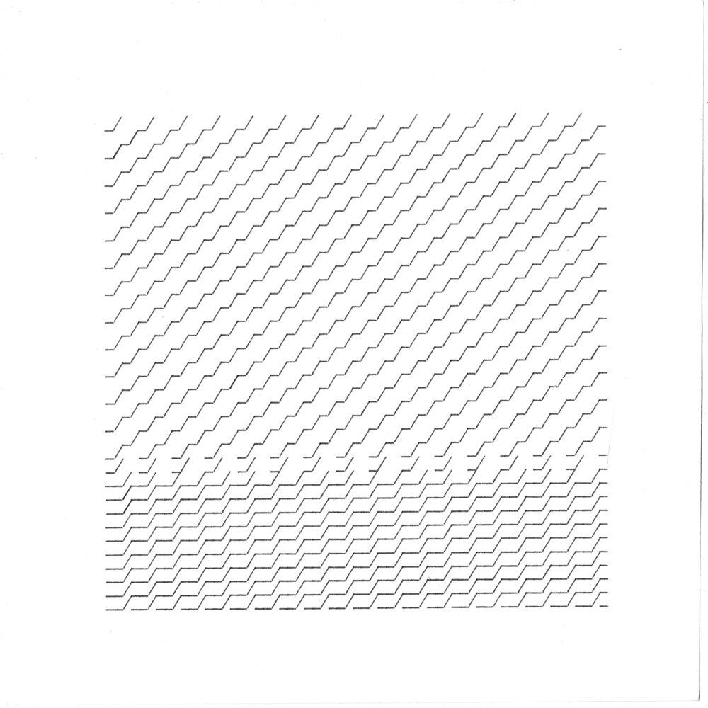 pattern6web.jpg