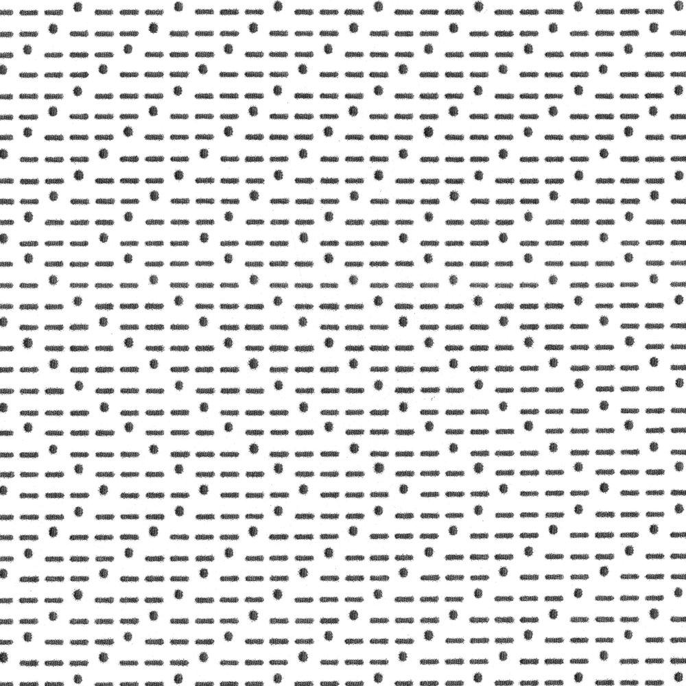 pattern004detail.jpg