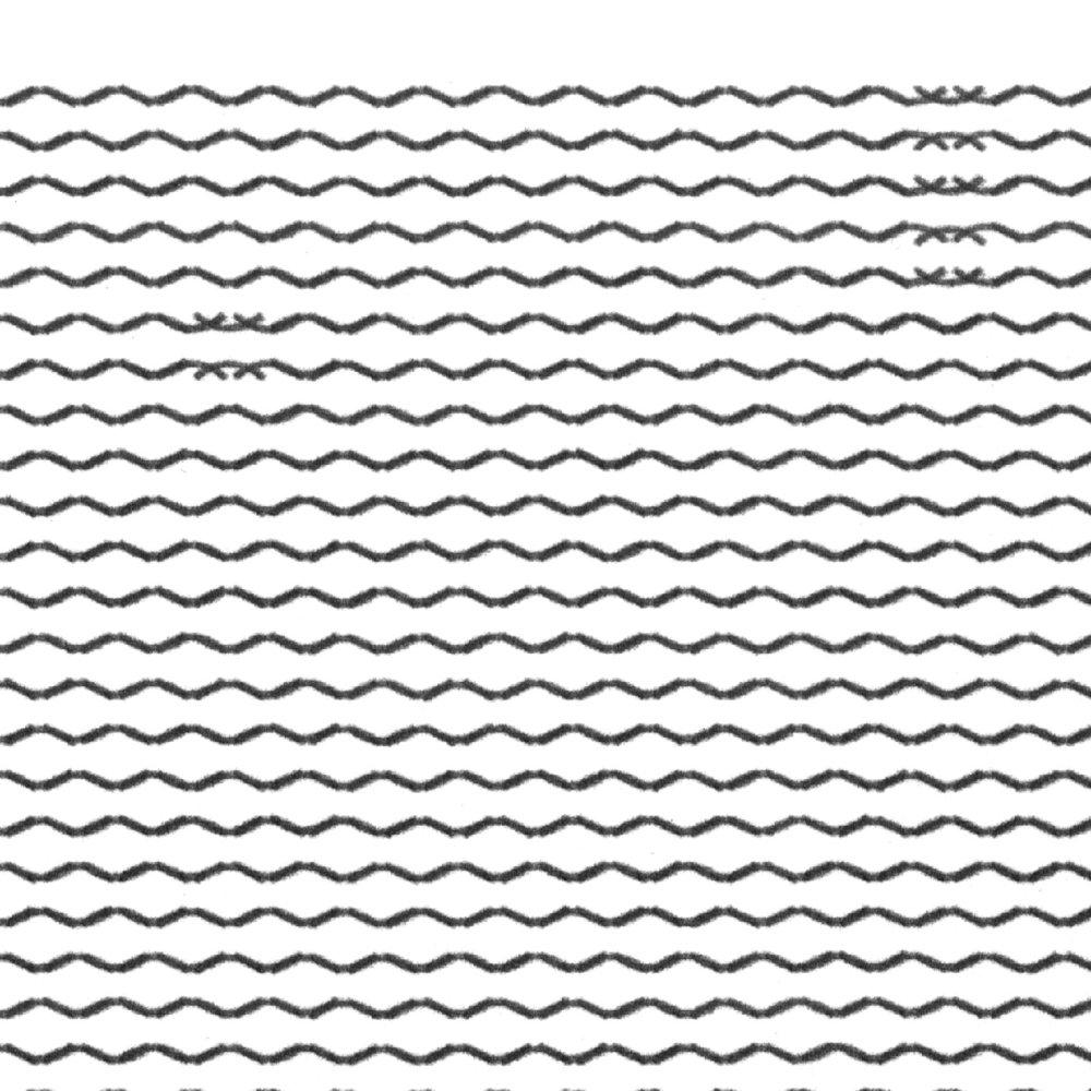pattern9webdetail.jpg