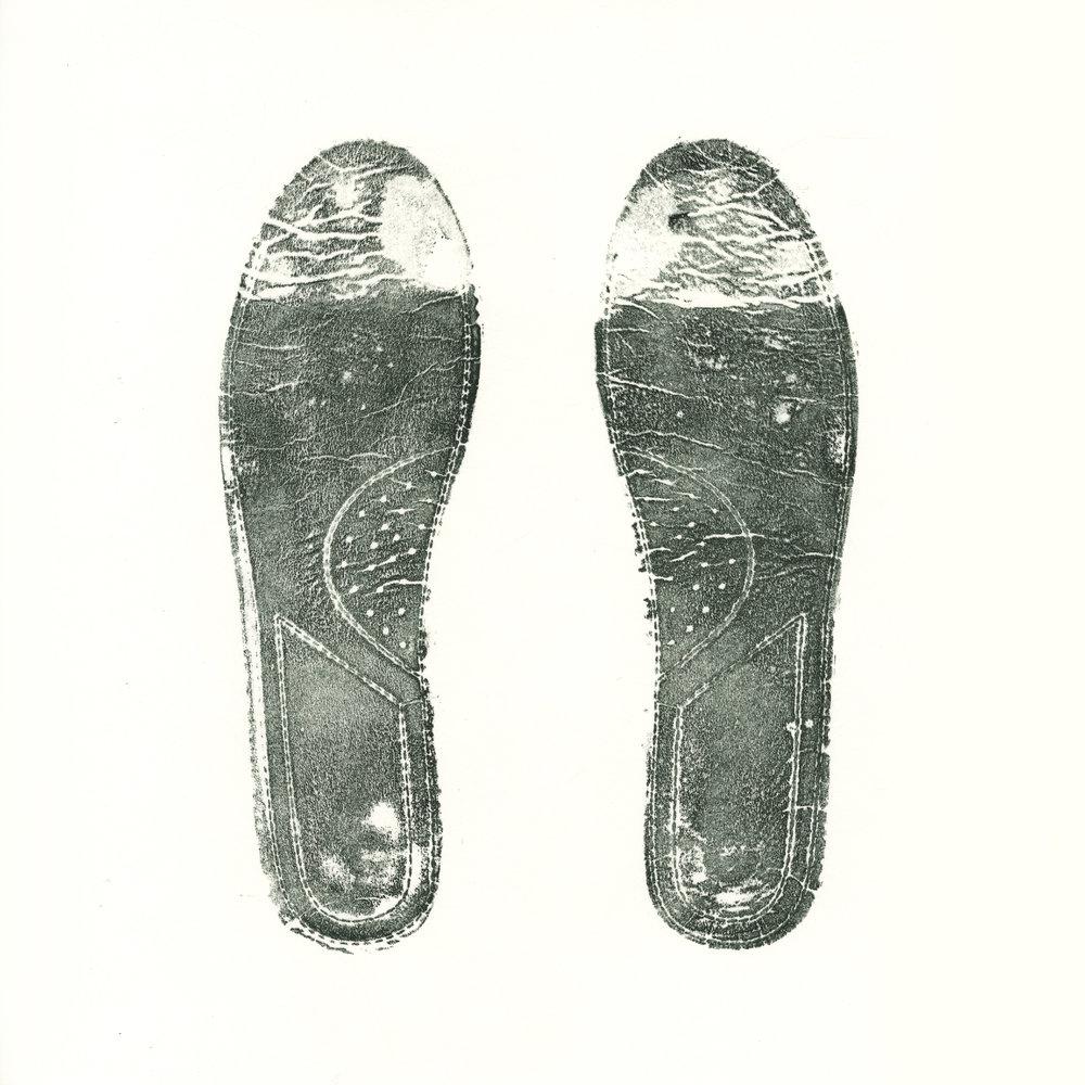 soles014.jpg