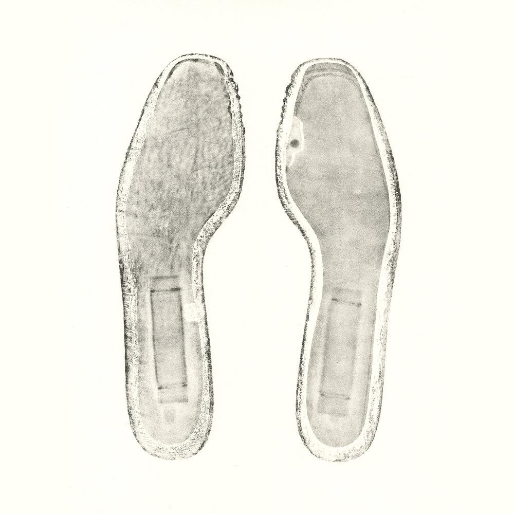 soles015.jpg