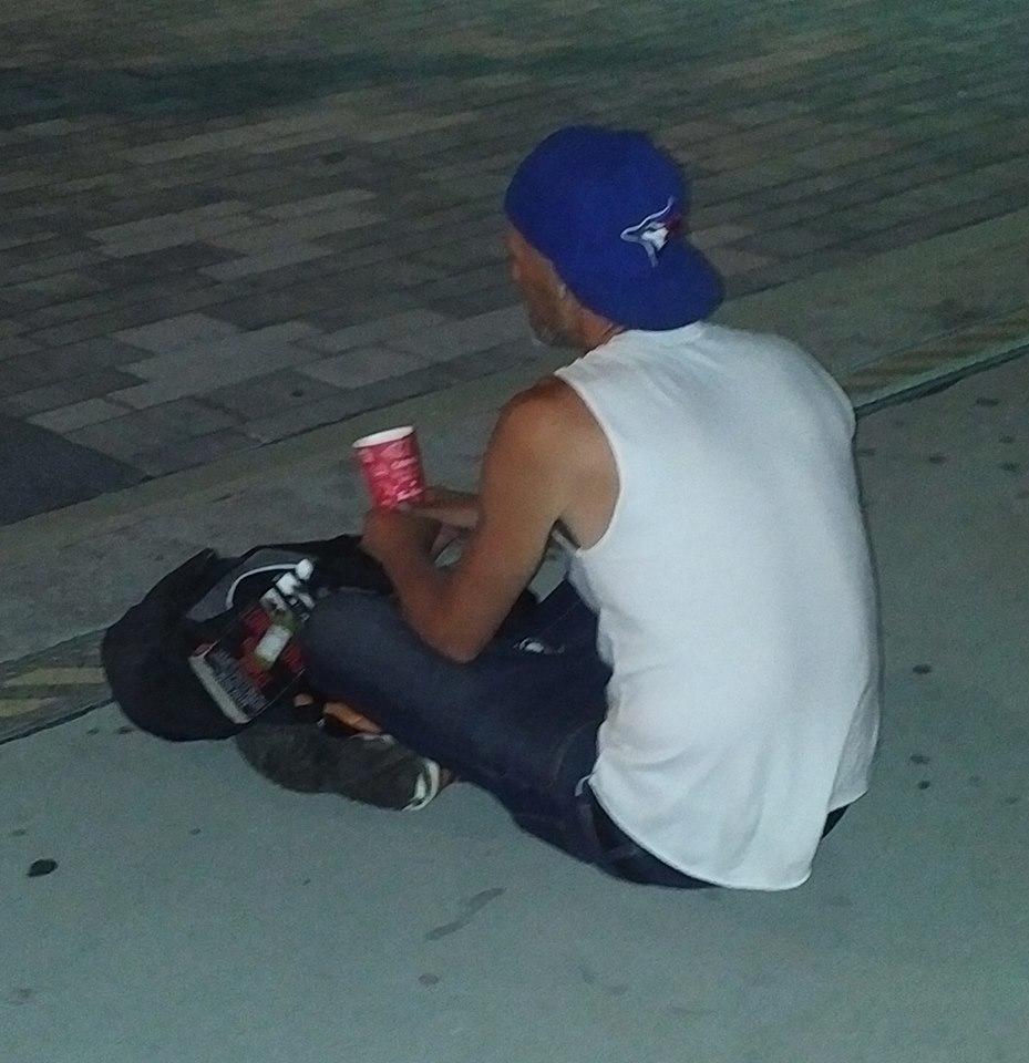Beggar.jpeg