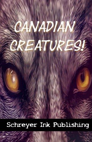 canadiancreatures.jpg
